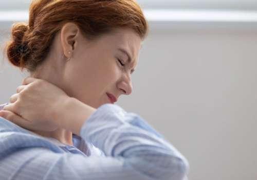 Sunnylife Massage open for remedial massage