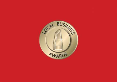 2020 Hawkesbury Local Business Awards finalists